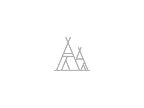 Luxury loft apartment in old warehouse with unbeatable NYC ...