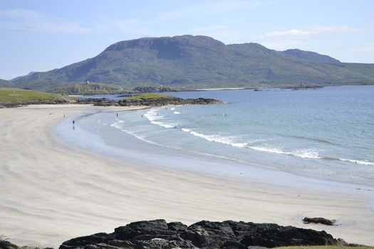 Aishlings Hjem Louisburgh Irlande Homeexchange 5,988 likes · 15 talking about this · 79,605 were here. homeexchange