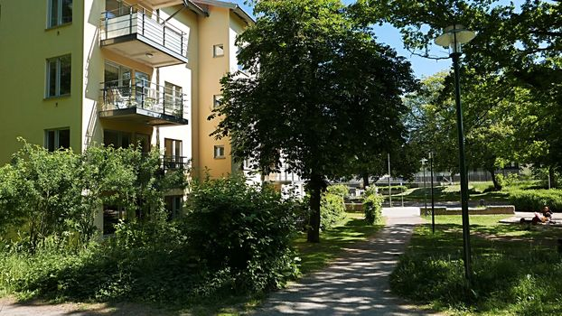 Mbler & heminredning i Enskede, rsta, Skarpnck - Blocket