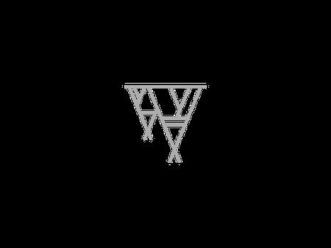 Charming House In Lovely Stockholm Neighborhood Farsta