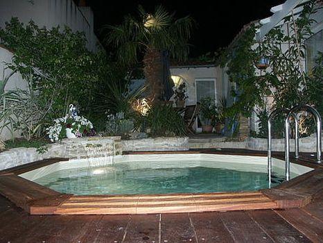 Das Haus von Charlene - Le Villard / France - HomeExchange