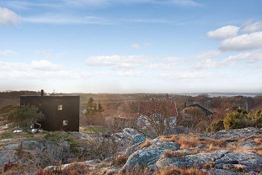 Familjevnligt hus nra bad & klippor - Houses for - Airbnb