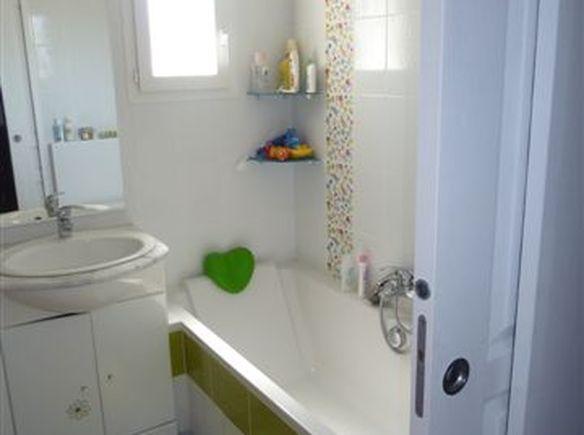 Montpellier: Maison familiale avec piscine (pour 2020-2021) - Montpellier / France - HomeExchange