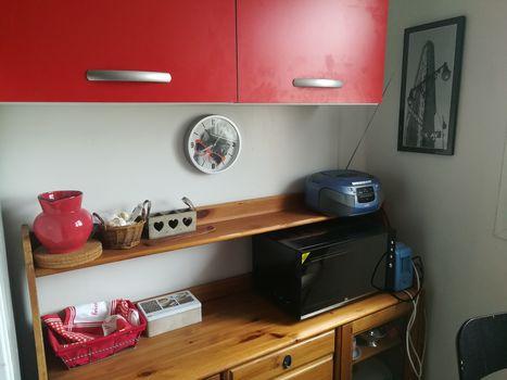 Casa de Mireille - Villiers-Sur-Marne / France - HomeExchange