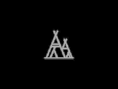 Grande maison au coeur de Tanger au Maroc avec jardin, 3 chambres 2 ...