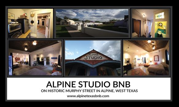 La casa de Liz - Alpine / États-Unis - HomeExchange