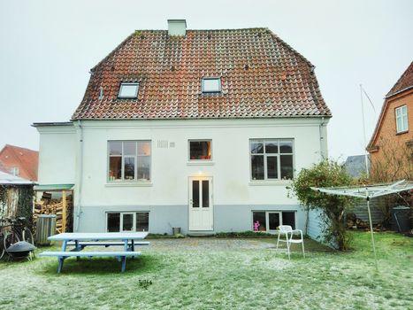 Charming family house in Viborg, Denmark - Viborg / Danemark ...