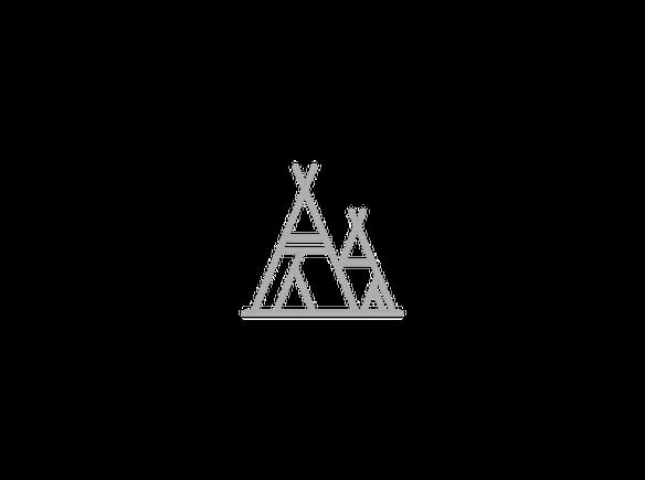 Chiara's home - Chuburna Puerto / Mexique - HomeExchange